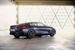 BMW-8-Series-Concept (2)