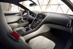 BMW-8-Series-Concept (22)