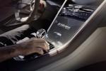 BMW-8-Series-Concept (25)