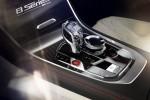 BMW-8-Series-Concept (26)