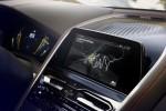 BMW-8-Series-Concept (27)