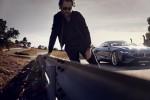 BMW-8-Series-Concept (28)