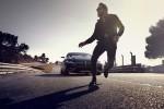 BMW-8-Series-Concept (29)