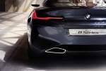 BMW-8-Series-Concept (31)