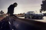 BMW-8-Series-Concept (33)