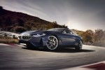 BMW-8-Series-Concept (34)