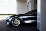 BMW-8-Series-Concept (35)