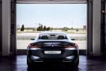 BMW-8-Series-Concept (36)