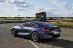 BMW-8-Series-Concept (37)