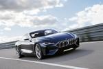 BMW-8-Series-Concept (38)