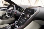 BMW-8-Series-Concept (4)