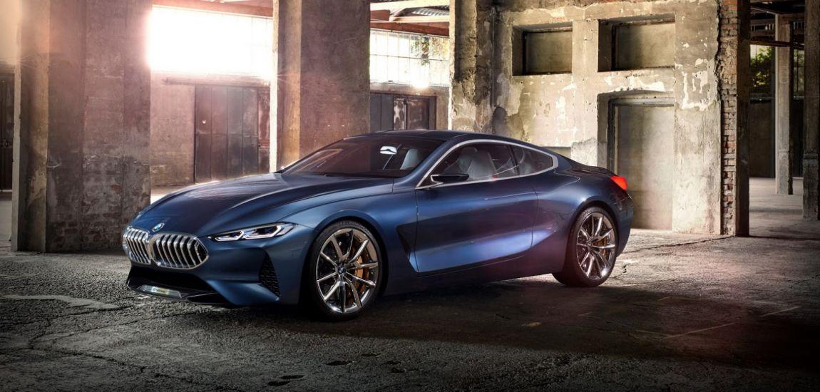 BMW-8-Series-Concept (42)