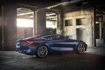 BMW-8-Series-Concept (43)