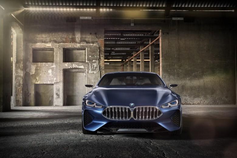 BMW-8-Series-Concept (44)