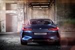 BMW-8-Series-Concept (45)