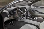 BMW-8-Series-Concept (46)