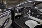 BMW-8-Series-Concept (47)