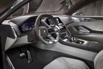 BMW-8-Series-Concept (48)