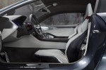 BMW-8-Series-Concept (49)