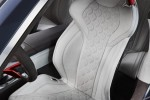BMW-8-Series-Concept (50)