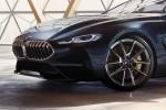BMW-8-Series-Concept (5)