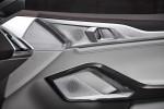 BMW-8-Series-Concept (51)