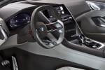 BMW-8-Series-Concept (52)