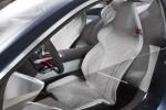 BMW-8-Series-Concept (53)