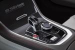 BMW-8-Series-Concept (54)