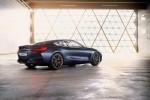 BMW-8-Series-Concept (7)