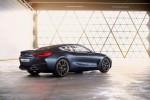 BMW-8-Series-Concept (8)