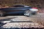 BMW-8-Series-Concept (9)