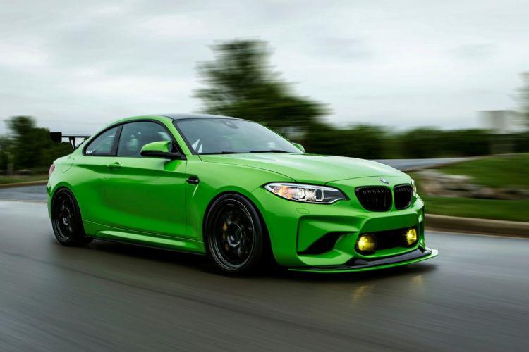 BMW-M2-green-IND (10)