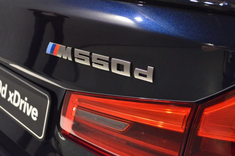 BMW-M550d-G30-m-performance (7)