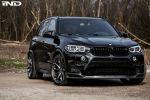 BMW-X5-M-iND-Distribution (1)