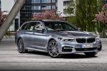 BMWBLOG-2017-BMW-530d-Touring (11)