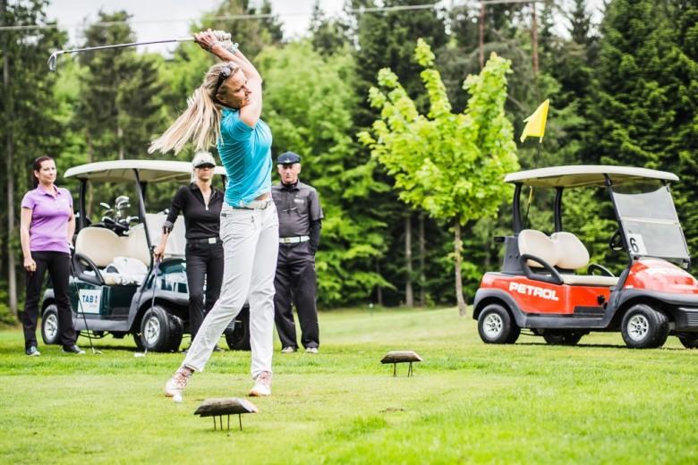 BMWBLOG - BMW Avto Aktiv - BMW Avto Aktiv CUP 2017 - Golf Smlednik (25)