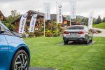 BMWBLOG - BMW Avto Aktiv - BMW Avto Aktiv CUP 2017 - Golf Smlednik (7)
