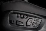 BMWBLOG - BMW TEST - BMW X5 xDrive30d - BMW A-Cosmos - notranjost (1)