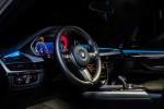 BMWBLOG - BMW TEST - BMW X5 xDrive30d - BMW A-Cosmos - notranjost (12)