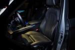 BMWBLOG - BMW TEST - BMW X5 xDrive30d - BMW A-Cosmos - notranjost (13)