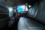 BMWBLOG - BMW TEST - BMW X5 xDrive30d - BMW A-Cosmos - notranjost (17)