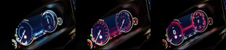 BMWBLOG - BMW TEST - BMW X5 xDrive30d - BMW A-Cosmos - notranjost (18)