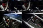 BMWBLOG - BMW TEST - BMW X5 xDrive30d - BMW A-Cosmos - notranjost (19)