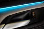 BMWBLOG - BMW TEST - BMW X5 xDrive30d - BMW A-Cosmos - notranjost (4)
