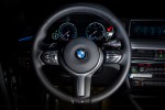 BMWBLOG - BMW TEST - BMW X5 xDrive30d - BMW A-Cosmos - notranjost (5)
