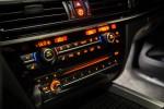 BMWBLOG - BMW TEST - BMW X5 xDrive30d - BMW A-Cosmos - notranjost (7)