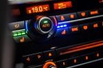 BMWBLOG - BMW TEST - BMW X5 xDrive30d - BMW A-Cosmos - notranjost (8)