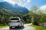 BMWBLOG - BMW TEST - BMW X5 xDrive30d - BMW A-Cosmos - zunanjost (1)