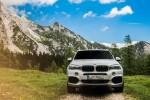 BMWBLOG - BMW TEST - BMW X5 xDrive30d - BMW A-Cosmos - zunanjost (10)